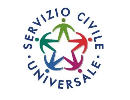 Calendario selezioni dei progetti Caritas Cesena-Sarsina per il bando di Servizio Civile Universale 2018