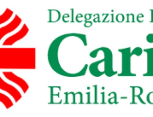 Documento della delegazione regionale 12 febbraio 2019